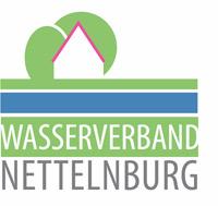 Wasserverband Nettelnburg in Hamburg Logo