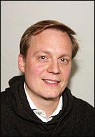 Jens Bornhöft Foto